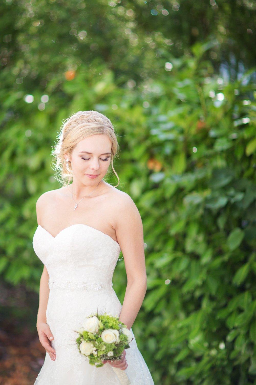 Brautkleid Köln, Hochzeitsfotograf Aachen