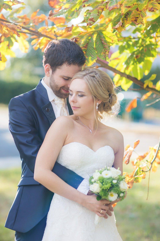 Hochzeitsfotograf Bad Honnef, Heiraten in Siegburg, Fotograf für  kirchliche Trauung in Bonn