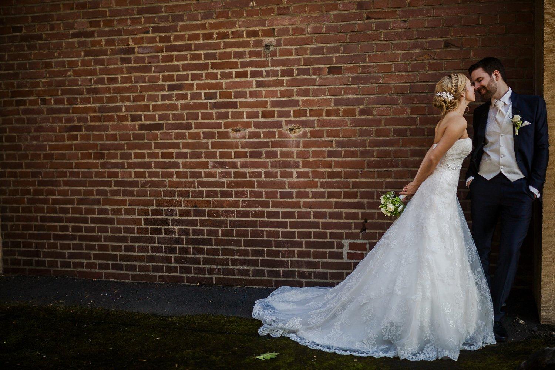 Brautpaarbilder Köln, Hochzeitsfotograf Frankfurt