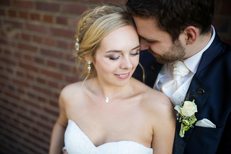 Hochzeitsfotograf Bad Honnef, kirchlich heiraten in Bonn, Fotograf für Hochzeit in Siegburg