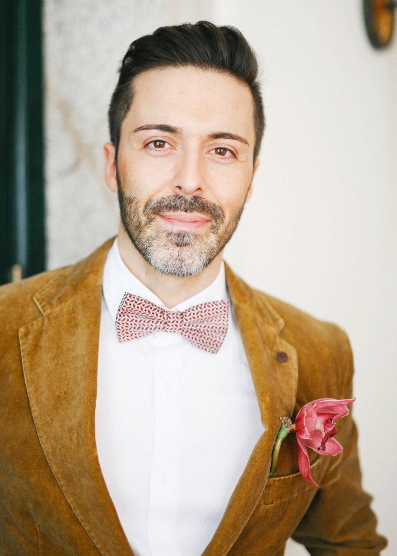 Hochzeitsfotograf für euer After Wedding auf Malta, Destinationwedding Valletta, Inspiration und Hochzeitsplanung auf Gozo