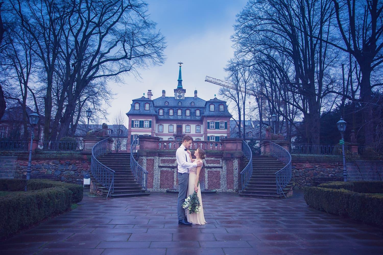 fotograf Wiesbaden, Hochzeitsfotograf Frankfurt, Elopement Hochzeit Bad Nauheim