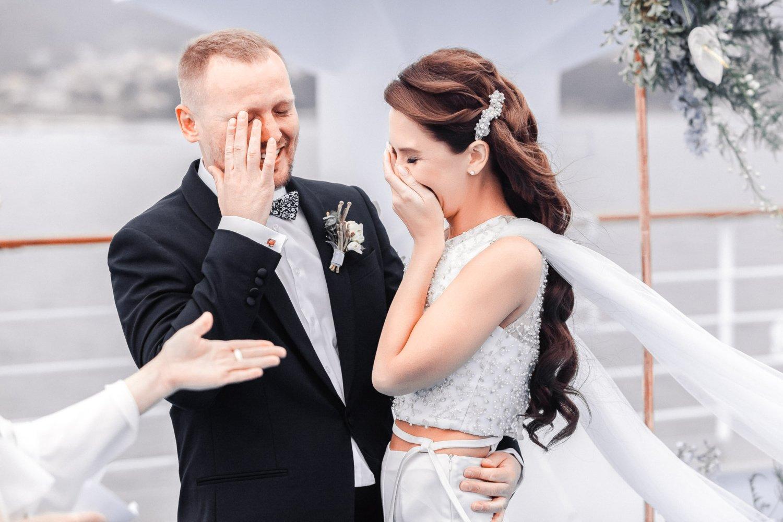Hochzeitsfotograf Frankfurt, Fotograf für Hochzeit im Rheingau, Heiraten in Wiesbaden