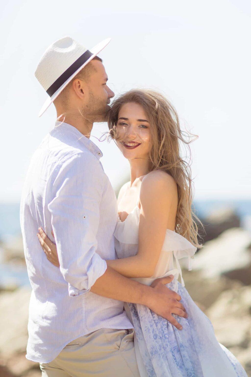 Hochzeitsfotograf Tossa del Mar, After Wedding Barcelona, Destinationwedding Fotograf Spanien