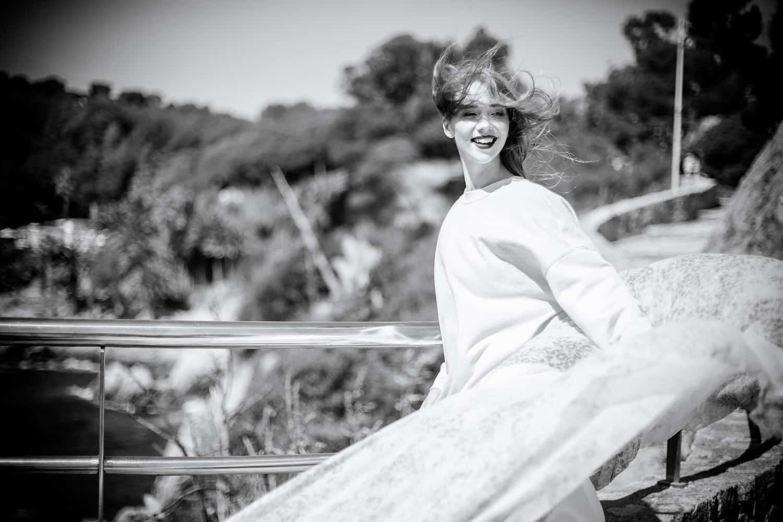 emotionale Paarbilder in Frankfurt, Hochzeitsfotograf Wiesbaden, Paarbilder im Urlaub in Spanien