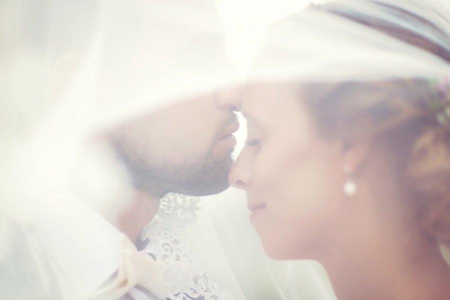 Hochzeitsfotograf Berlin, Afterwedding Frankfurt, heiraten in Wiesbaden