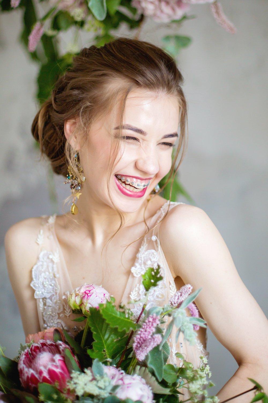 Hochzeitsfotograf Frankfurt, Weddingphotographer Italy, Heiraten am Gardasee