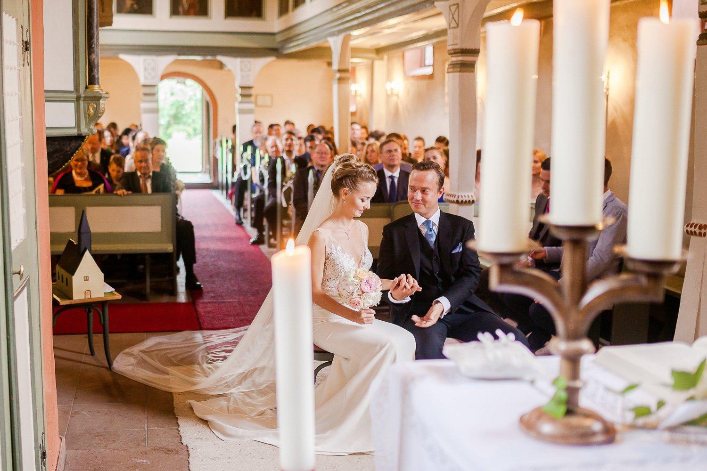 kirchliche Hochzeit Frankfurt, Fotograf Schloß Vollrads