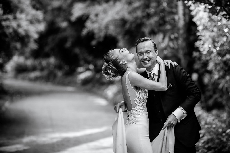 Stadthochzeit mit Spaßfaktor mit eurem Hochzeitsfotografen in Frankfurt