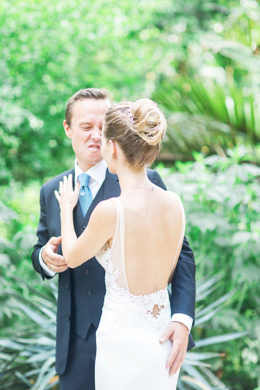 authentische Hochzeitsreportagen in Frankfurt, Hochzeitsfotograf Main Nizza, heiraten in der Stadt