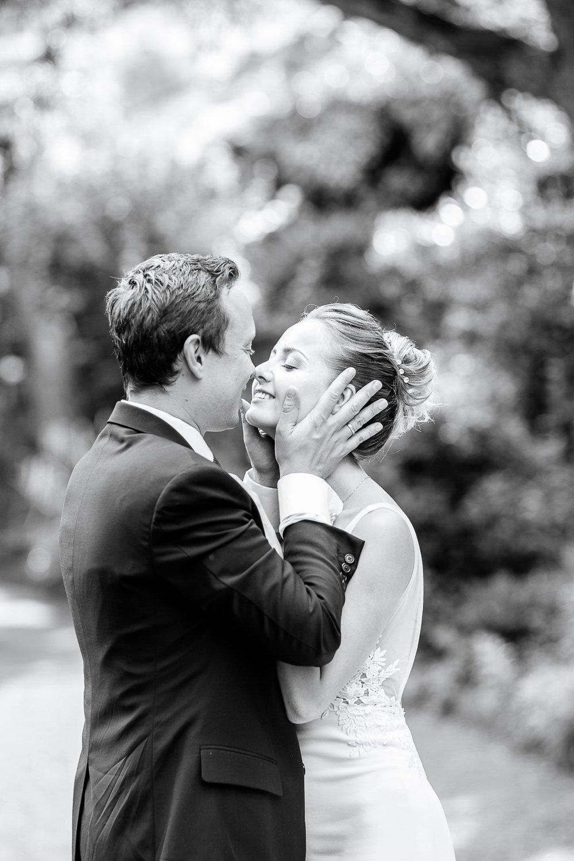 Hochzeitsfotograf in Frankfurt, Stadthochzeit für moderne Brautpaare, exclusive Hochzeitsreportagen Wiesbaden