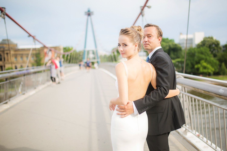 Hochzeitsfotos Zürich, Hochzeitsfotograf Frankfurt, Fotograf Bad Homburg