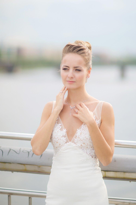 Hochzeitsfotograf Zürich, Brautkleid Frankfurt, heiraten im Schloß Bad Homburg