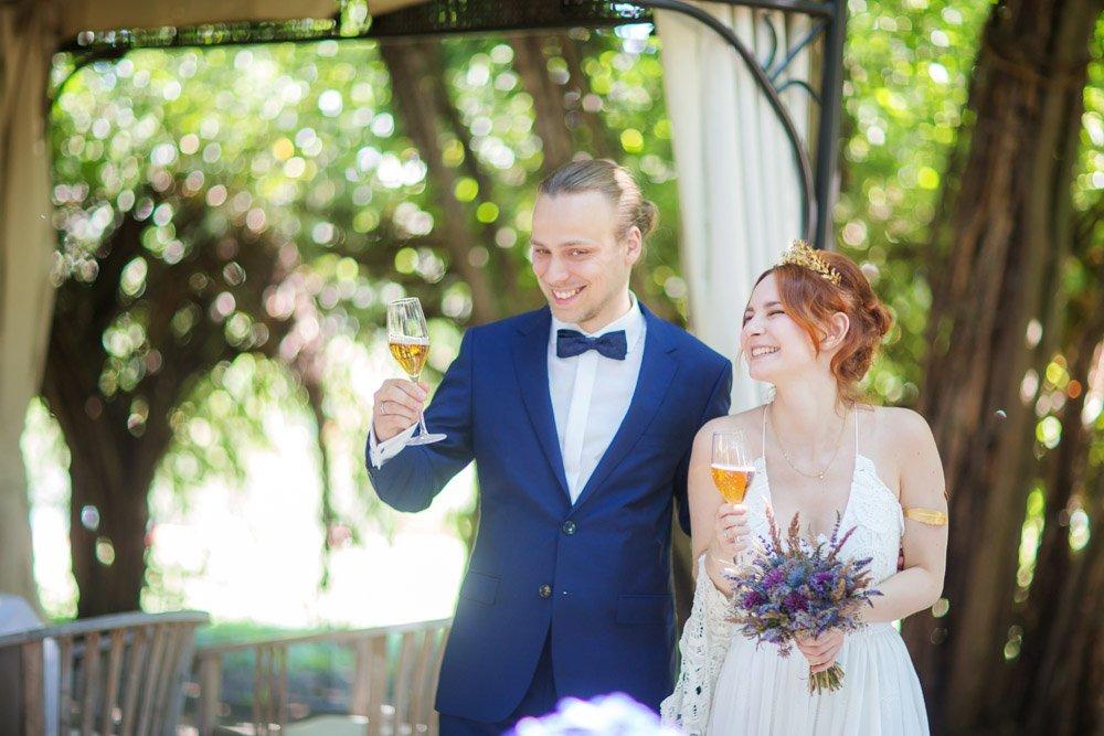 Hochzeitslocation Spreewaldresort Seinerzeit, Hochzeitsfotograf Berlin, Fotograf Potsdam