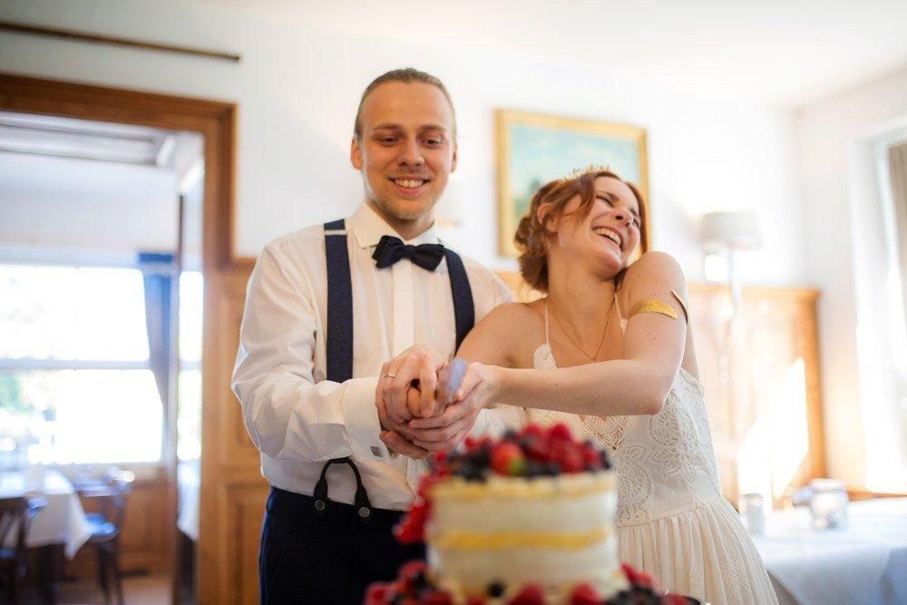 Heiraten in Orangerie, Hochzeitsfotograf Berlin