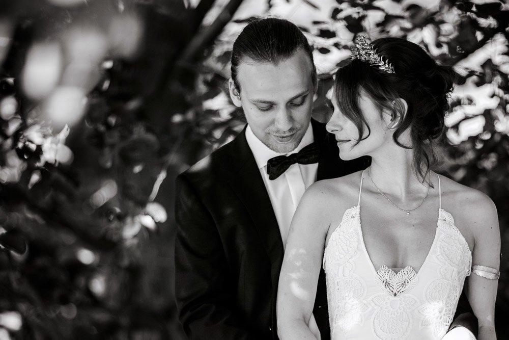 Hochzeitsfotograf Berlin, Heiraten in Orangerie