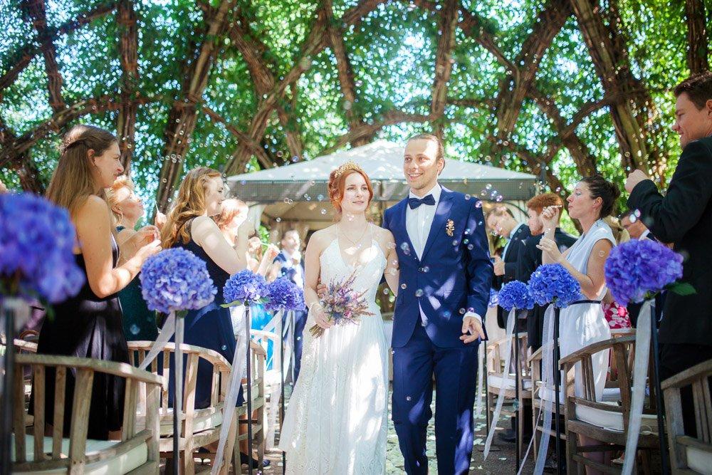 Hochzeitslocation Spreewaldresort Seinerzeit, Hochzeitsfotograf Berlin, Fotograf aus Frankfurt