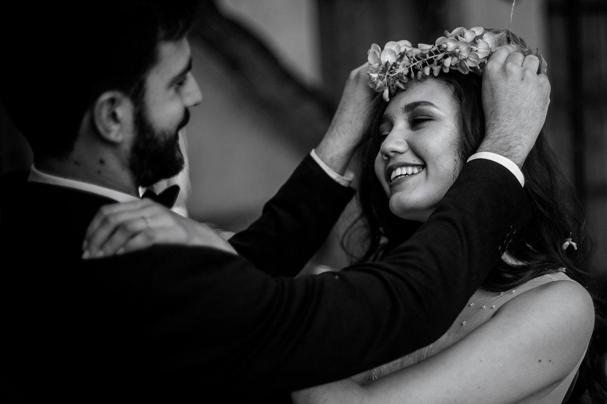 Hochzeitsfotograf Frankfurt, Paarfotosession Barcelona, Valentinstagsgeschenk