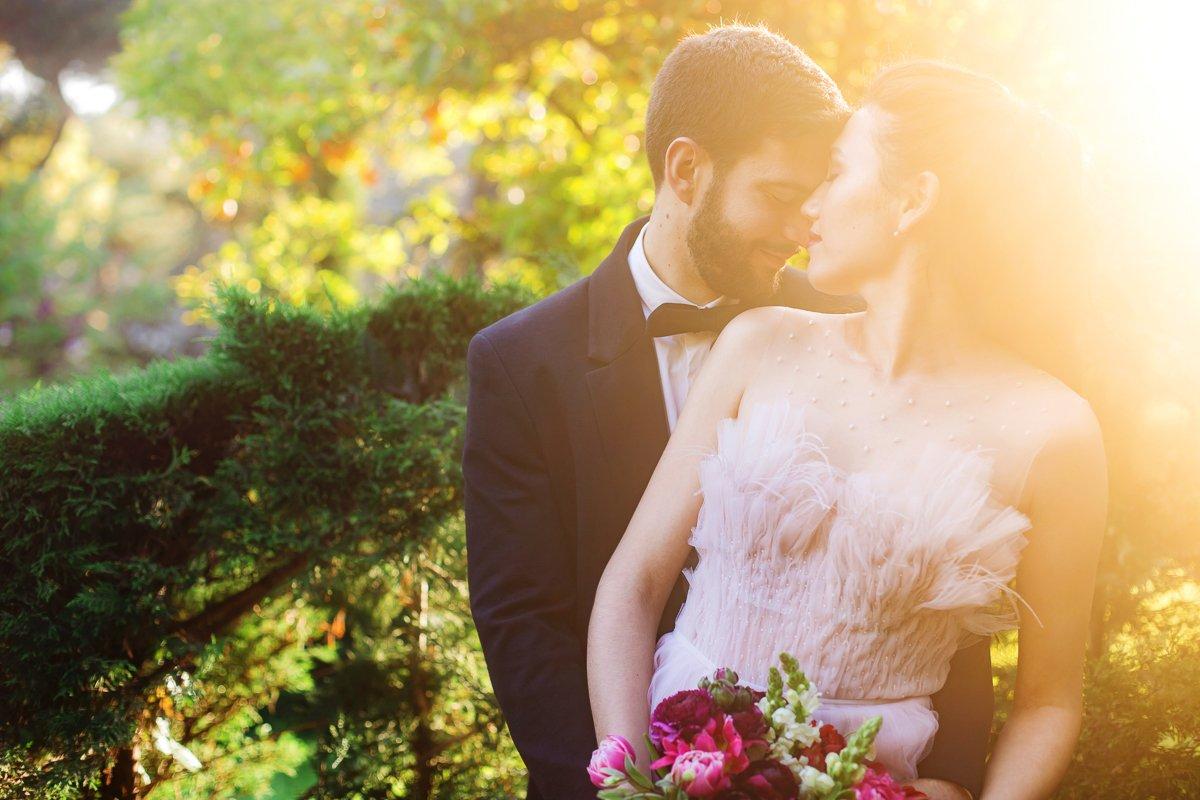 Hochzeitsfotograf aus Frankfurt, Elopement Barcelona, Paarfotoshooting Tarragona