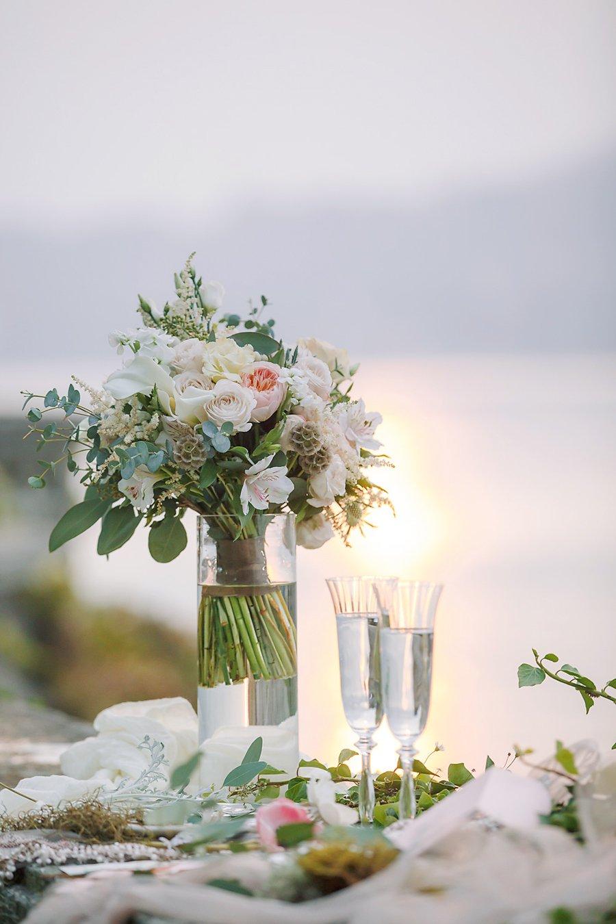 Heiraten in Tremezzo, exclusive Hochzeitsreportage Como See, Hochzeitsfotograf in Italien