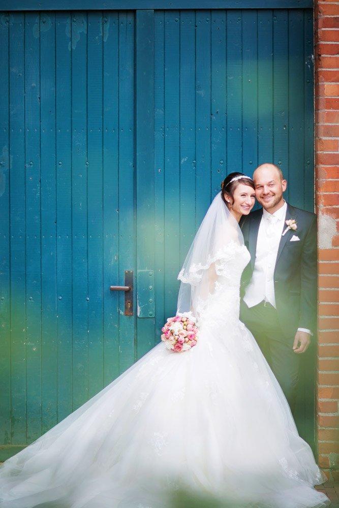 Hochzeit in Bremen, Hochzeitsfotograf in Hannover, Fotograf aus Frankfurt