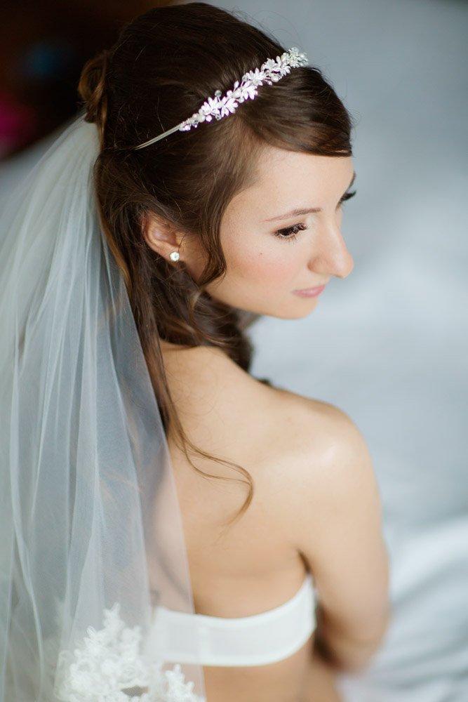 Hochzeitsfotograf Bremen, Boudoirfotos der Braut, Fotograf Oldenburg