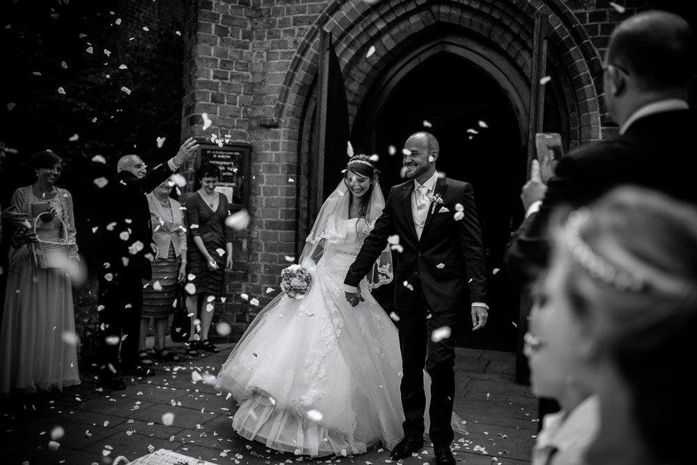 Hochzeitsreportage Schloß Erbhof, Hochzeitsfotograf Bremen, Fotograf Hannover