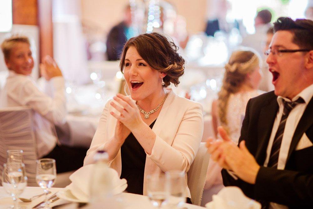 Schloß Erbhof Hochzeitslocation, Hochzeitsfotograf Bremen, Fotograf Hannover