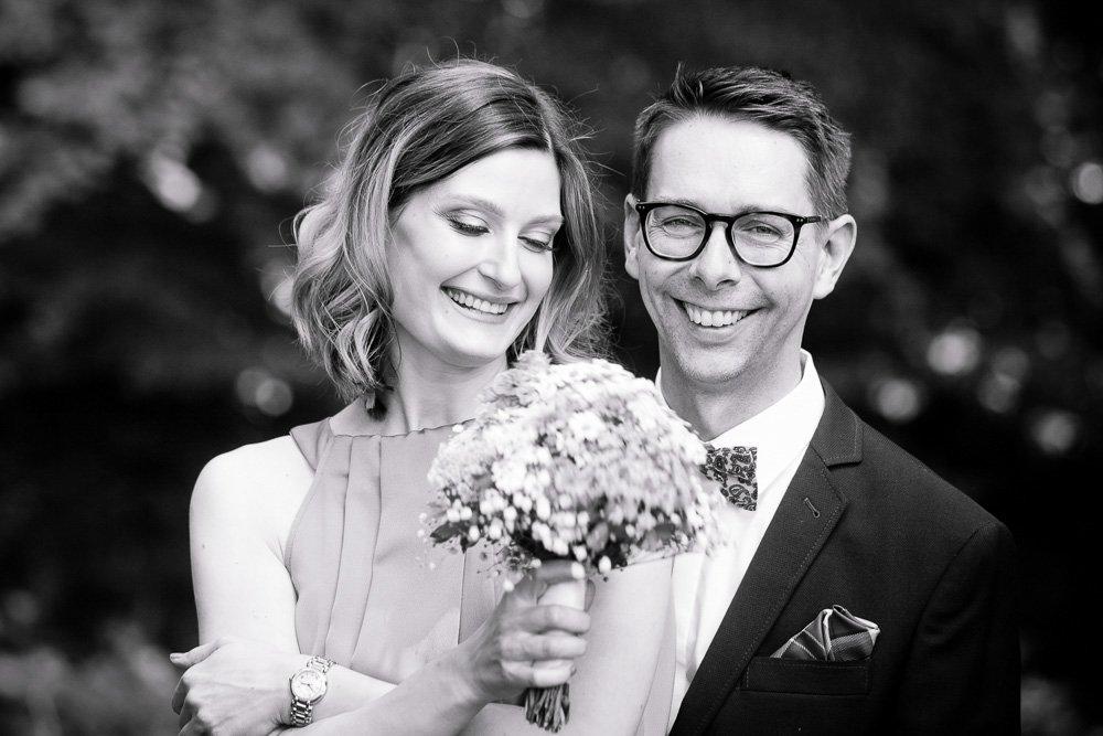 Eventfotograf Frankfurt, exclusive Hochzeitsreportagen Wiesbaden, Heiraten im Rheingau