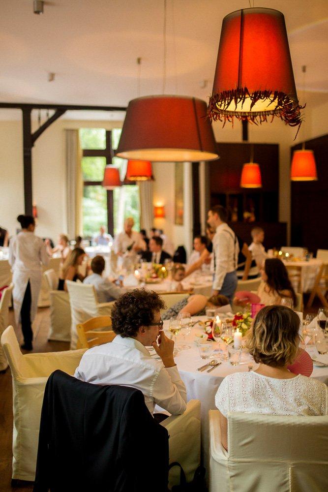 Hochzeitslocation Wiesbaden Villa in Tal, heiraten im Rheingau