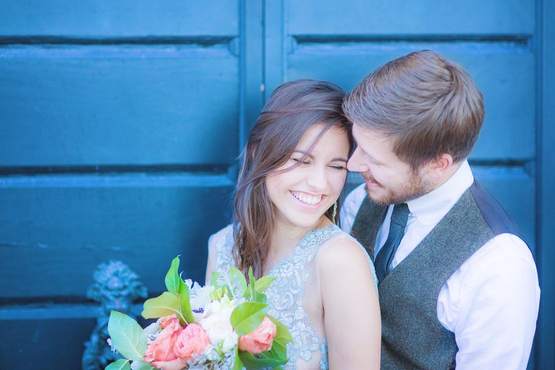 Heiraten in Villa Monastero, Hochzeitsfotograf Como, After Wedding Shooting Italien