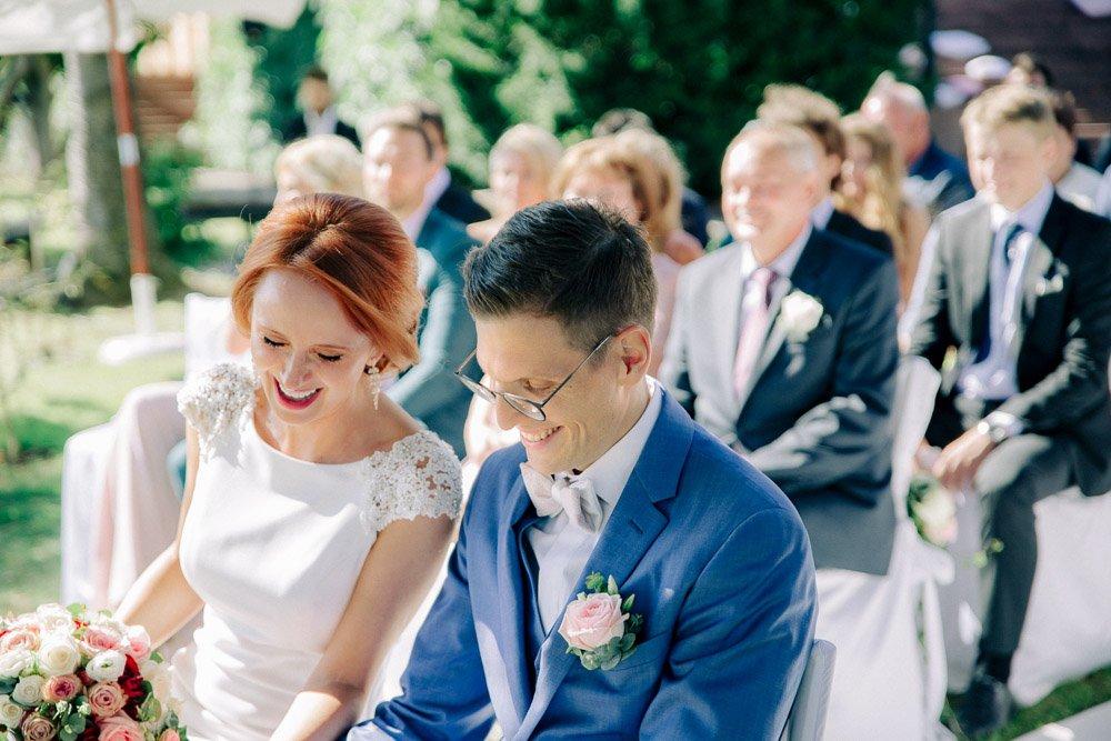 Hochzeitsreportage im Schloss Johannisberg, freie Trauung in den Weinbergen, Fotograf Frankfurt