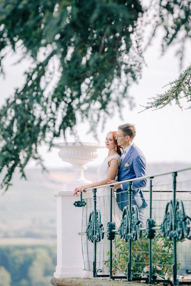 Hochzeitsfotografin Frankfurt, exclusive Reportage eurer Trauung in Wiesbaden, heiraten im Schloss Johannisberg