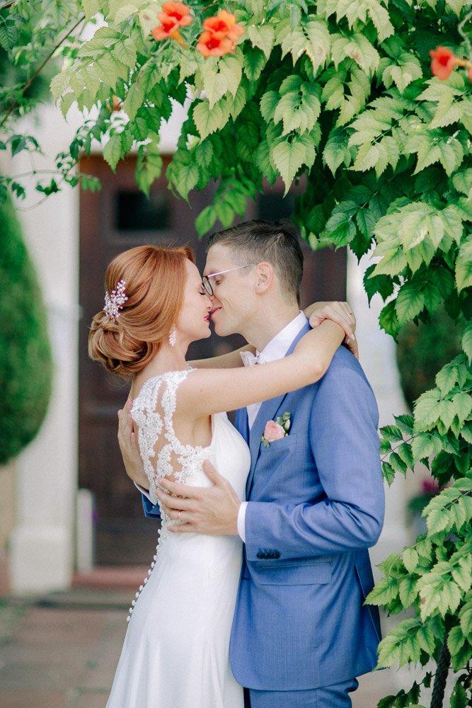 Hochzeitsfotograf Wiesbaden, heiraten im Schloss Johannisberg, Hochzeitslocation Rheingau