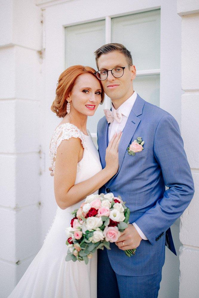 Hochzeitsfotograf Frankfurt, Heiraten im Schloss Johannisberg, Hochzeitsplaner Wiesbaden