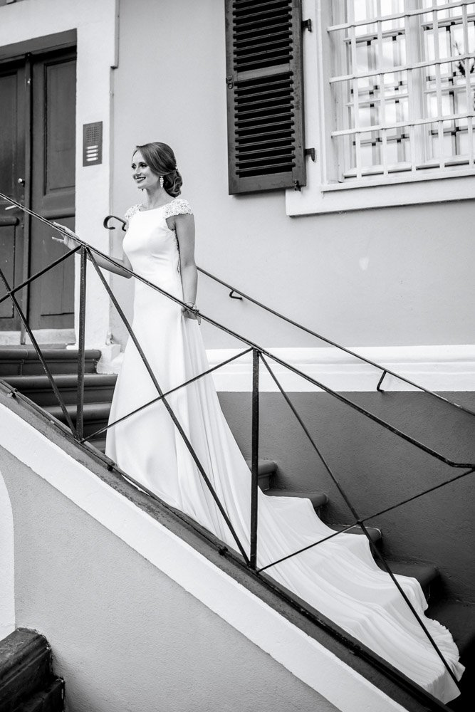 Hochzeitsfotograf Frankfurt fotografiert eine Hochzeit im Schloss Johannisberg