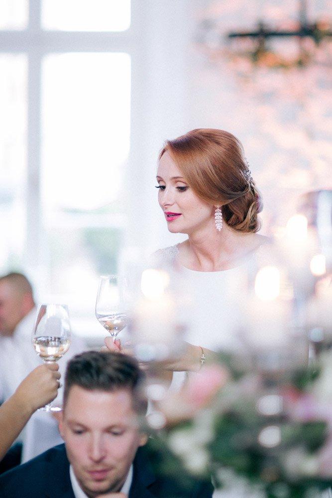 Hochzeitsfotograf Frankfurt, Heiraten auf Schloss Johannisburg in Wiesbaden, Hochzeitslocation Rheingau