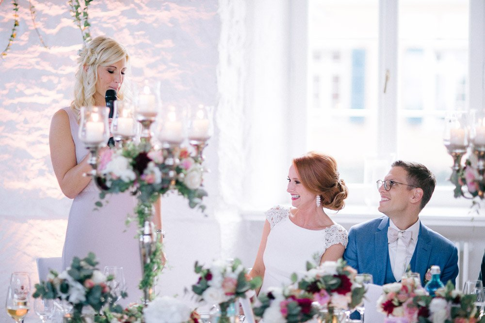 Hochzeitsfotograf Frankfurt, Schlosshochzeit im Schloss Johannisberg, Heiraten im Rheingau