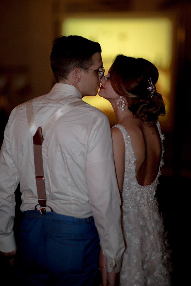 Hochzeitsfotograf Wiesbaden, Hochzeitstanz im Schloss Johannisberg, Heiraten im Rheingau