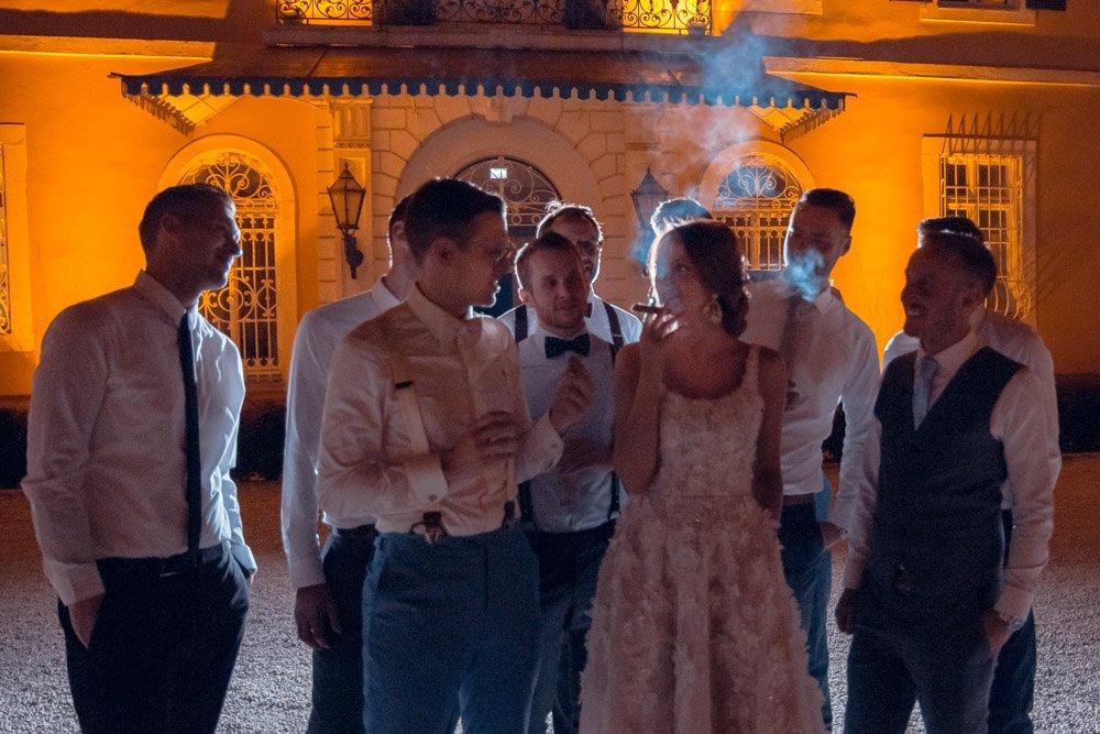 Hochzeitsfotograf Frankfurt, Schloßhochzeit im Schloß Johannisberg, Heiraten im Rheingau