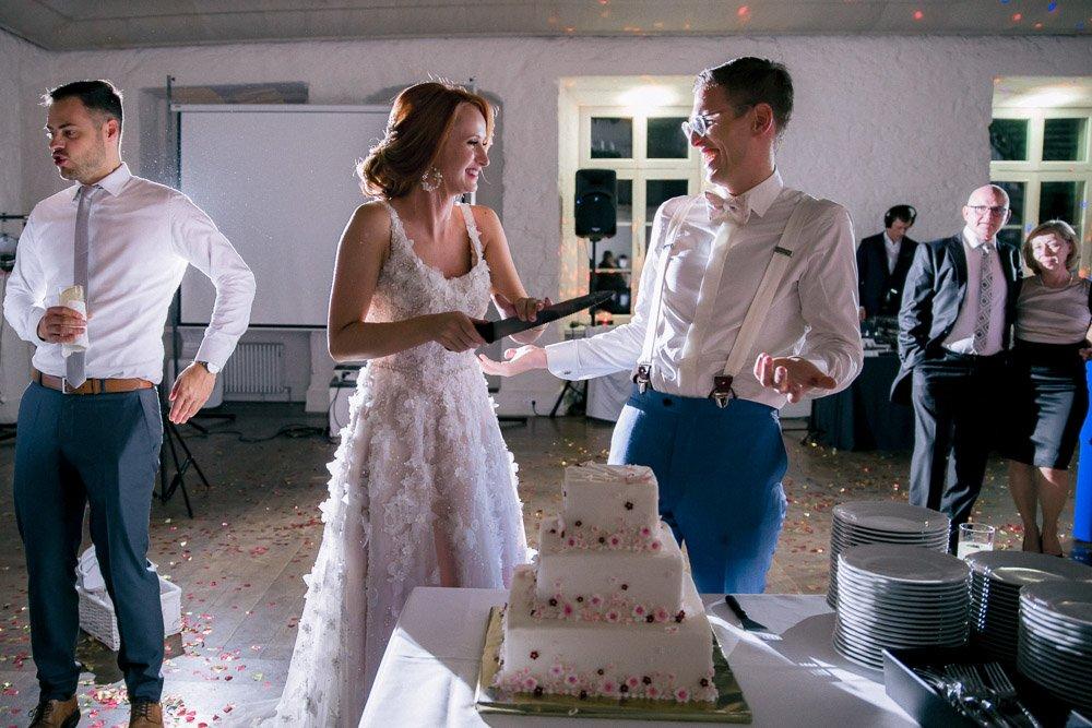 Hochzeitstorte Frankfurt, Patisserie für eure Hochzeit in Wiesbaden, Candybar Zürich
