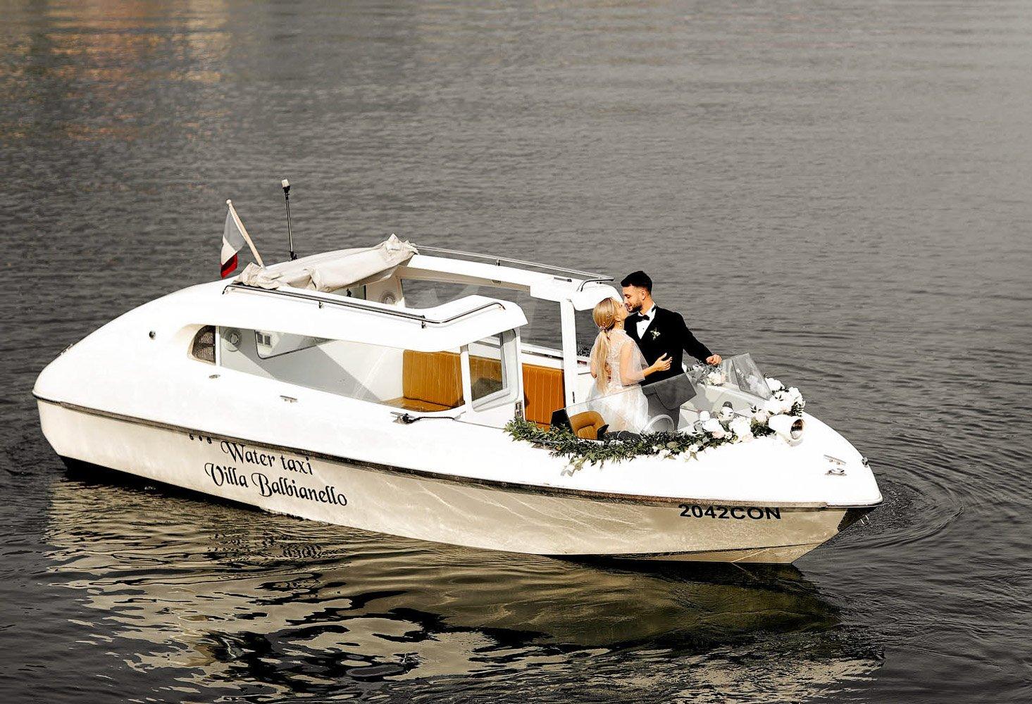 Hochzeitsfotograf Italien, Destinationwedding Villa Balbianello, Heiraten zu Zweit am Comer See