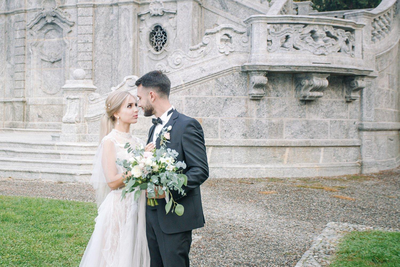 Hochzeitsfotograf Italien, Heiraten in Ligurien, Hochzeitslocation am Comer See