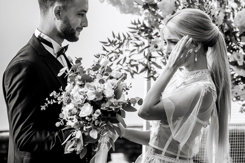 Lake Como Destinationwedding, Heiraten in Italien, Hochzeitsfotograf Frankfurt
