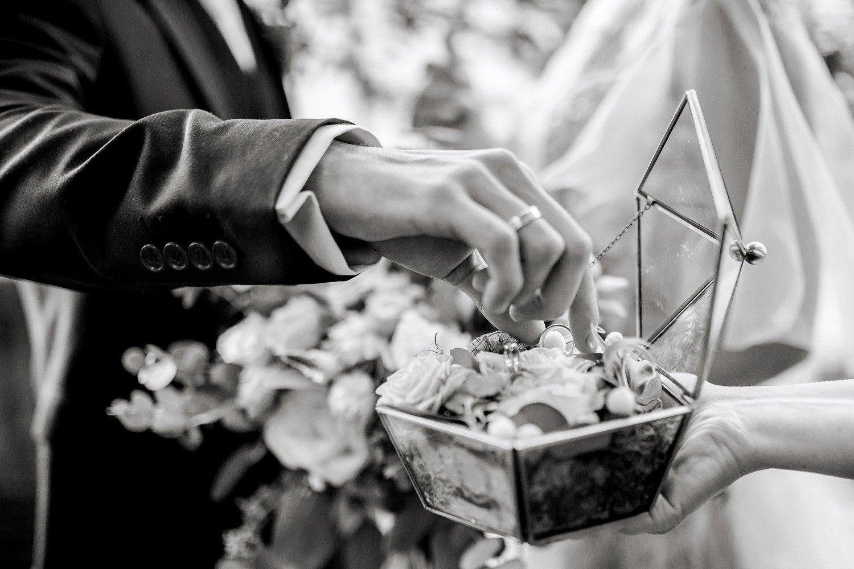 Lake Como Destinationwedding, Heiraten in Italien, Hochzeitsfotograf aus Frankfurt