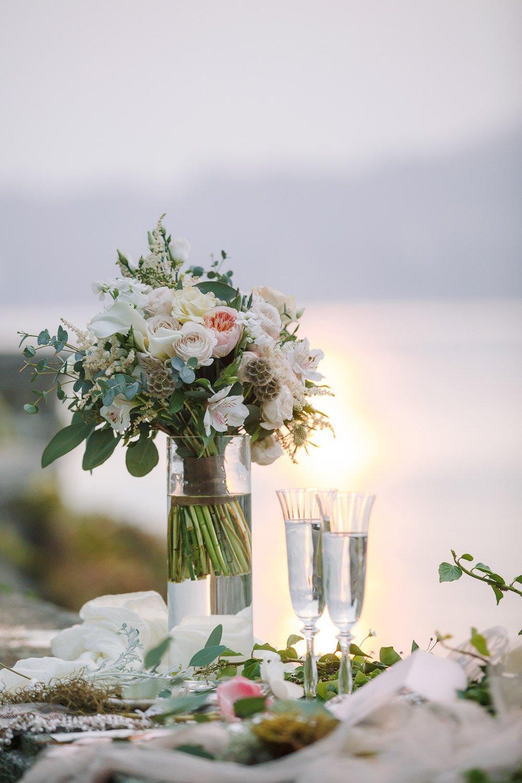 Hochzeitsfotograf Italien, hochzeitsplanung Comer See