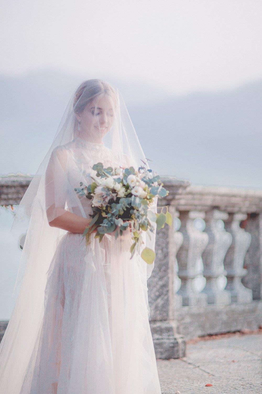 Como Destinationwedding, Heiraten in Italien, Hochzeitsfotograf aus Aschaffenburg