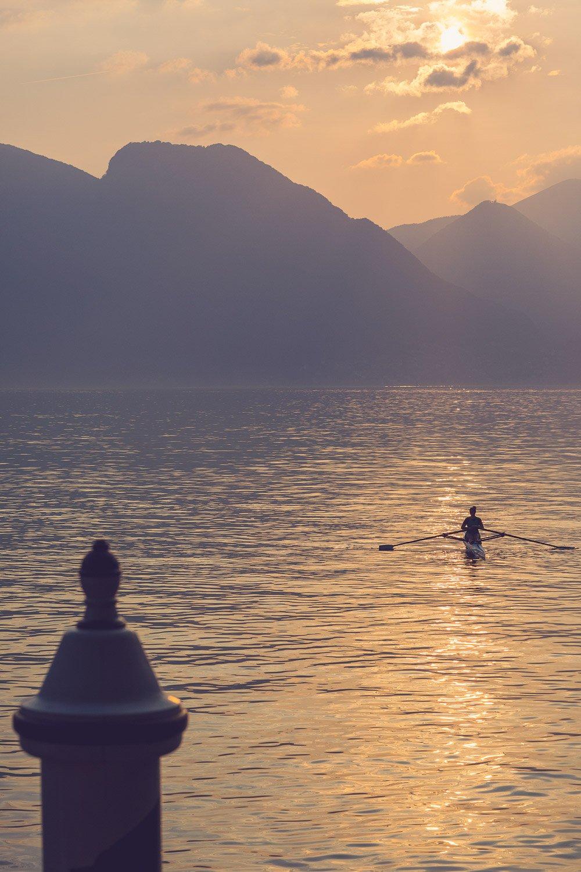 Heiraten am Lago di Braies