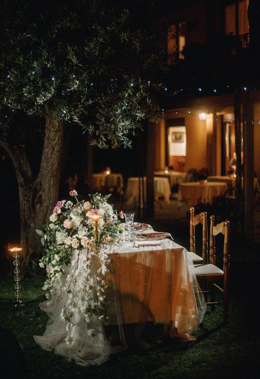 Hochzeitsfeier am Lago di Braies, Fotograf für ihre Familienfeier in Italien, Jubiläum feiern am Comer See