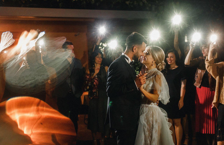 Hochzeitsfotografie Italien, Planung der Hochzeit am Lago di Como, Heiraten am Gardasee